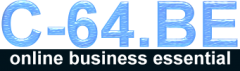 C64 – Your Online Business Essential
